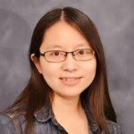 "Donglan ""Stacy"" Zhang"