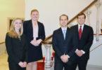 Law South Texas Mock Trial team 2014-h