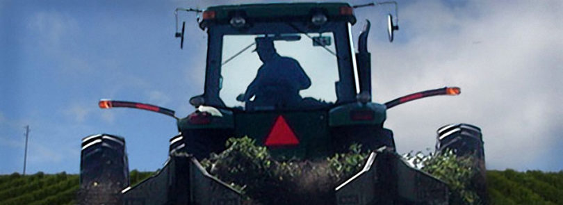 AgrAbility geared to aid farmers with disabilities