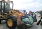 St. Simons beach sweep 2013-h