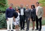 BFSO Scholars 2012-h.group