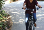 Bulldog Bikes Sahana Srivastan-v.env
