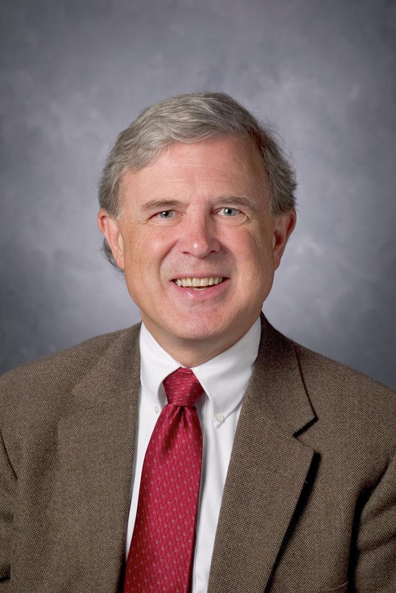 Bob Boehmer