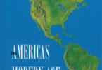 Book examines modern-age Americas