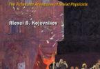 Book explores science under Stalin
