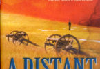 Novel describes one soldier's battles