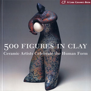UGA ceramists contribute to art book