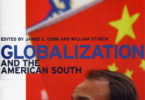 Essays examine 'globalized' South
