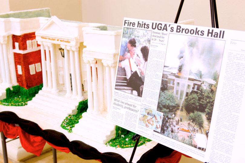 Brooks Hall Memorial-05-h.env