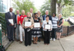 Brooks Awards recipients 2012-h.group