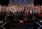 SMD LLC tops Bulldog 100 list