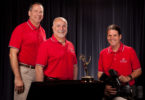 BVP regional Emmy 2011-h.group