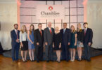 Chambliss Leadership Forum 2016