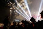 2017 spring commencement_fireworks-h.env