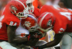 UGA joins national alliance to study concussions