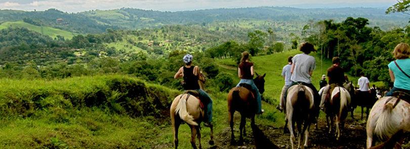 UGA celebrates Costa Rica campus anniversary