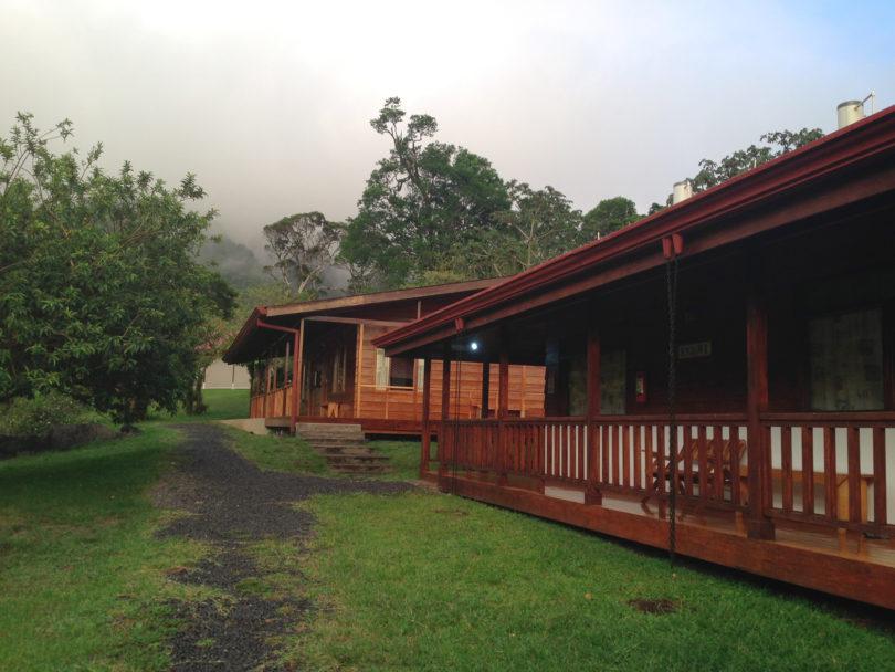 Costa Rica Bungalows-h