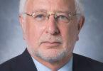 Alan Covich