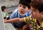 Cyber-bullying combines meanness and technology