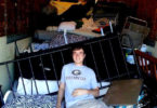 Dawgs Ditch the Dumpster Josh Schwartz-h