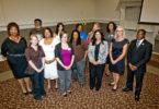Diversity and Inclusion Certificate graduates 2012-h.portrait