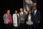 Fulfilling the Dream Award Winners 17 group-h