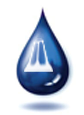 Every drop counts-V.Symbol