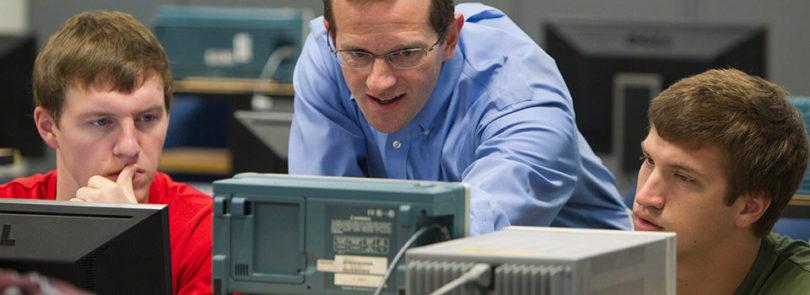 UGA engineers a new path to fulfill needs
