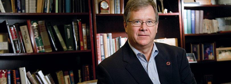 Tim Foutz