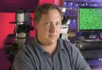 UGA researchers hit a gold mine