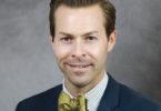 Chase Hagood portrait v
