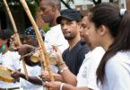 Hispanic Heritage Month musicians-h.group.env