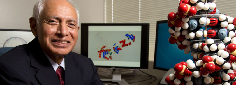 New drug has big implications in HIV battle