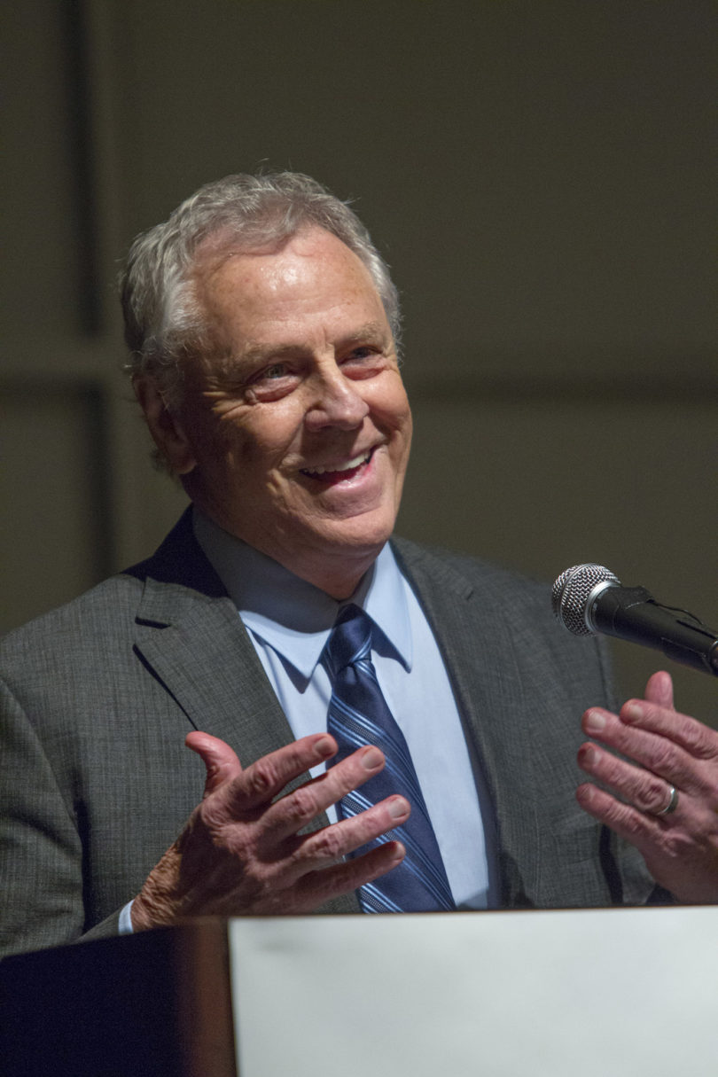 Morris Dees Hollowell Lecture 2014-v.action