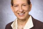 Karen Holt