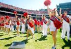 Homecoming cheerleaders-h.env