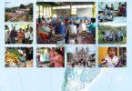 Cooperative Extension Latin America1-H.Groupofpics
