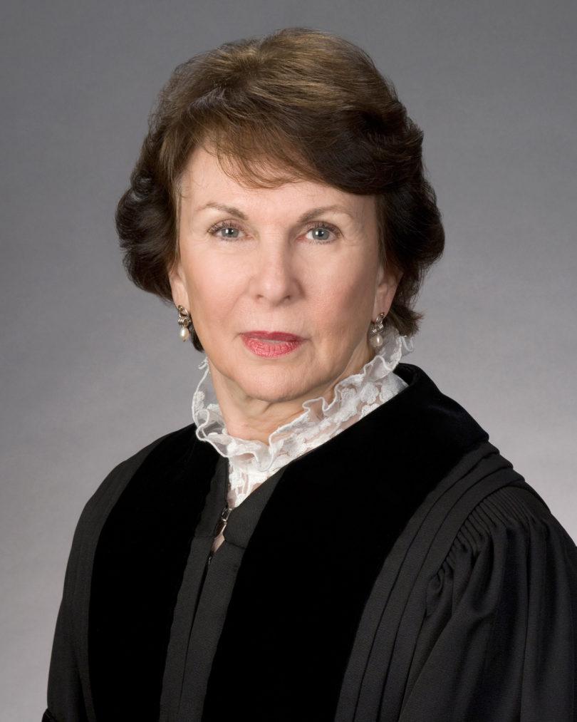 Carol Hunstein-v