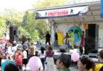 International Street Festival 2014-h