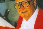 Jack Davis small-v