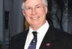 Jim Butler headshot crop-v