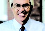 John Barrow headshot-v