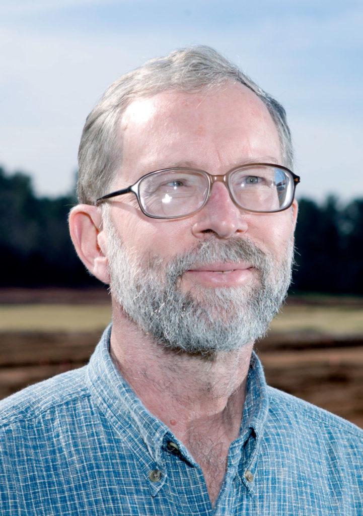 Doctoral dissertation improvement grants national science foundation