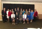 2014 PSO Leadership Academy group-h