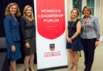 Women's leadership forum-h