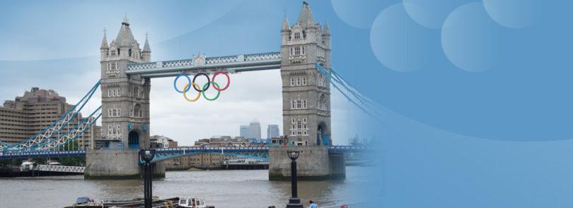 UGA shines at Olympic games