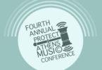 Protect Athens Music logo-sq