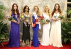 Miss UGA and court 2015-h
