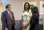 Morehead Albany visit Innovative Senior Solutions-h