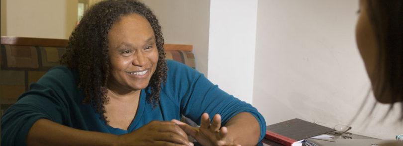 Mortality Project puts focus on survivors